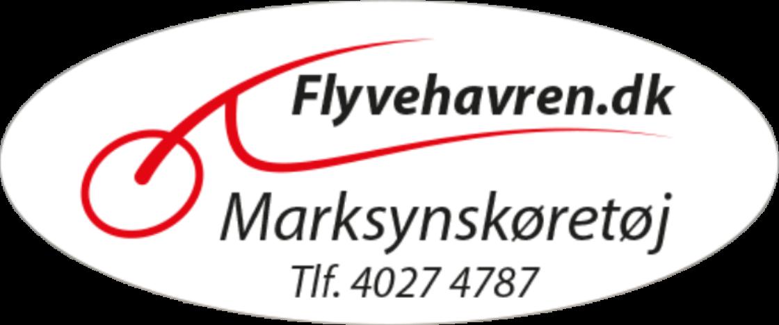 Flyvehavren ApS